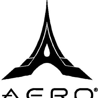AERO-Produkte