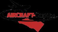 AIRCRAFT-Carpet.ch Webshop